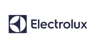 تعمیرات لوازم خانگی الکترولوکس