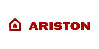 تعمیرات لوازم خانگی آریستون