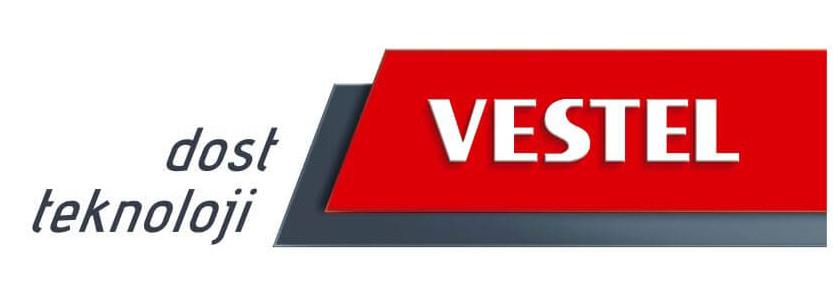 شعار وستل