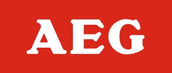 نمایندگی تعمیر یخچال فریزر آاگ AEG