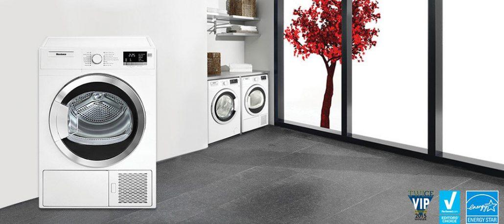 نمایندگی تعمیرات ماشین لباسشویی بلومبرگ خدمات پس از فروش Blomberg