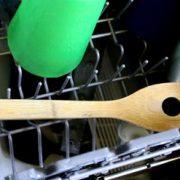 نحوه قرار داد صحیح ظروف در ماشین ظرف شویی