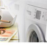 مصرف برق در لوازم خانگی