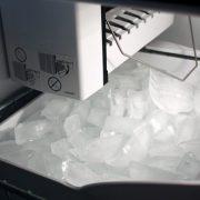 یخساز