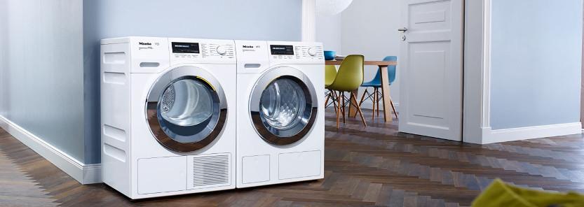 تعمیر آب گرم و سرد ماشین لباسشویی