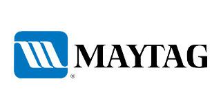 تعمیرات لوازم خانگی مایتگ MAYTAG