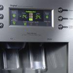 چرا باید فیلتر تصفیه آب یخچال را تعویض فرمائید؟