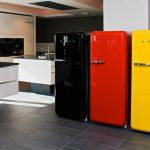یخچال را چگونه رنگآمیزی کنیم؟