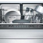 6 نکته برای تعمیر مشکلات رایج ماشین ظرفشویی