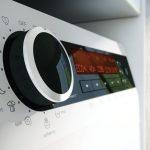 آموزش برنامه های ماشین لباسشویی گرنیه