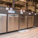 ویژگیهای بهترین ماشین ظرفشویی