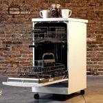 بهترین ماشین ظرفشویی قابل حمل