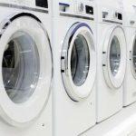 چگونه یک ماشین لباسشویی مناسب انتخاب کنیم؟