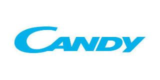 کندی Candy