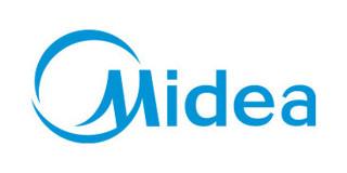 نماندگی تعمیرات لوازم خانگی میدیا - خدمات پس از فروش مدیا