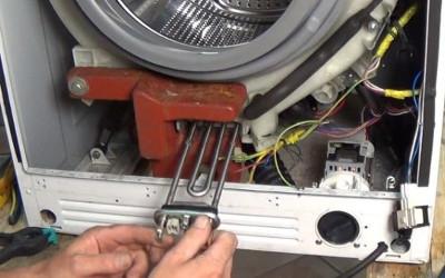تعویض المنت _ نمایندگی تعمیر ماشین لباسشویی در تهرانسر _ اگر نیاز به تعمیرکار تعمیرات لباسشویی در تهرانسر دارید تعمیرگاه مرکزی در خدمت شماست