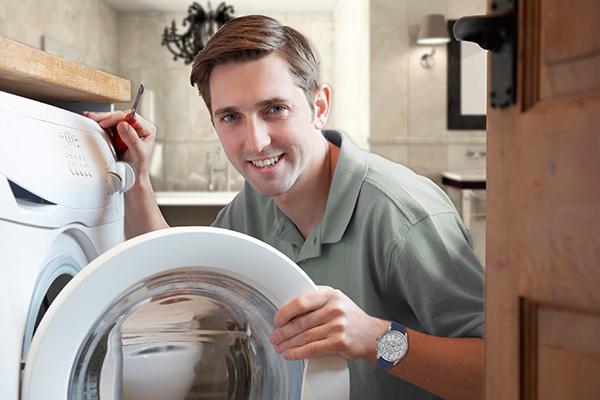 راهنمای تعمیر ماشین لباسشویی _ تمام نکات رفع عیب و حل مشکل و تعمیرات ماشین لباسشویی