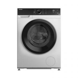 تعمیر ماشین لباسشویی توشیبا