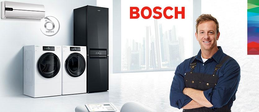 نمایندگی تعمیر یخچال ماشین لباسشویی ظرفشویی کوار گازی اجاق گاز مایکروفر ماکروفر جاروبرقی بوش در تهران _ نمایندگی اصلی رسمی خدمات پس از فروش بوش BOSCH