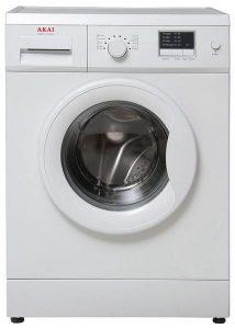 نمایندگی تعمیرات ماشین لباسشویی آکایی AKAI