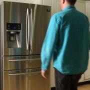 چگونه برآورد قیمتی برای تعمیر یخچال و فریزر داشته باشم