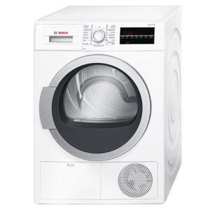 لباسشویی و خشک کن بوش