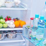 ۷ اشتباه رایج در مورد یخچال فریزر