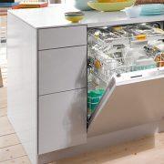 آموزش تعمیر و سرویس ماشین ظرفشویی و رفع ارور