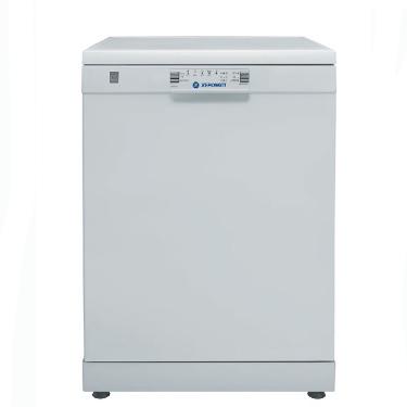 نمایندگی تعمیرات ماشین ظرفشویی زیرووات zerowatt