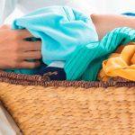 ۱۰ نکته شستشوی لباسها با ماشین لباسشویی و راهنمای برچسب لباس