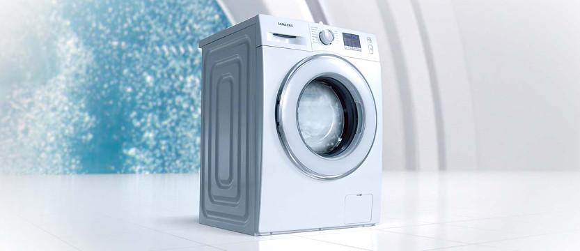 نشت آب از زیر ماشین لباسشویی ؟ علت ریختن آب از درب ماشین لباسشویی ؟ علت خارج شدن آب و آبریزی از ماشین لباسشویی ؟ چرا لباسشویی نشتی آب دارد ؟