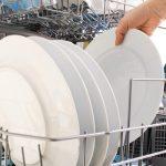 ظروف و اشیایی که نباید با ماشین ظرفشویی شست