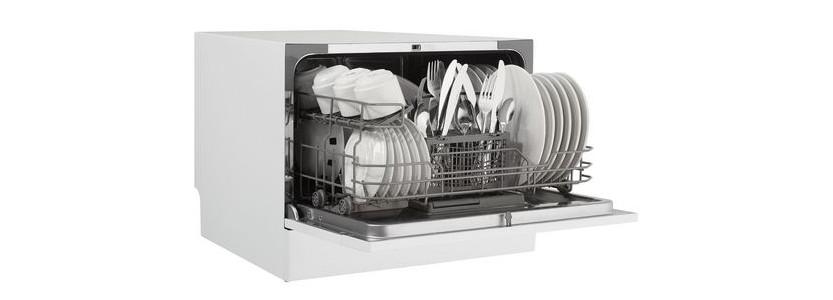صدای نویز ماشین ظرفشویی
