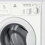 آموزش تعمیر تایمر ماشین لباسشویی