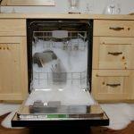 ۳ توصیه برای اجتناب از تعمیر ماشین ظرفشویی