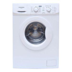 ماشین لباسشویی تامسون