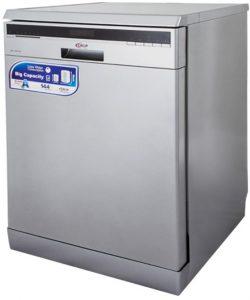 ماشین ظرفشویی کروپ