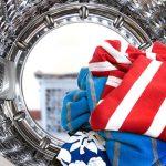 بررسی ویژگیهای مهم ماشین لباسشویی هنگام خرید