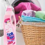 آیا شما به نرمکنندهی لباس در ماشین لباسشویی نیاز دارید؟