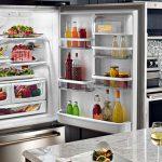 چطور یک یخچال فریزر خوب بخریم؟
