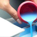 مشکلات قسمت نرمکنندهی پارچه در ماشین لباسشویی