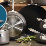 چرا ظروف آلومینیومی را نباید در ماشین ظرفشویی شست؟