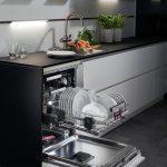 آیا میتوانیم ماشین ظرفشویی را به آب گرم وصل کنیم؟