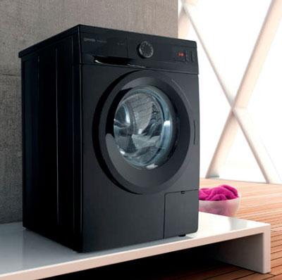 نمایندگی تعمیر لباسشویی گرنیه خدمات پس از فروش لباسشویی گرنیه machine washing Gorenje