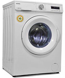 تعمیر ماشین لباسشویی وستل