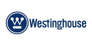 وستینگهاوس Westinghouse