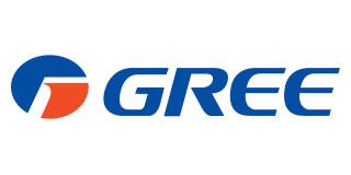 گری GREE