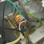 چه عواملی باعث میشود که فیوزهای مایکروفر بسوزد؟