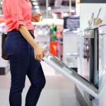 نکاتی که باید قبل از خرید ماشین ظرفشویی در نظر داشته باشید