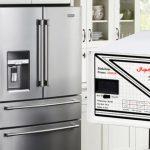 آیا یخچال به محافظ برق حتما نیاز دارد؟
